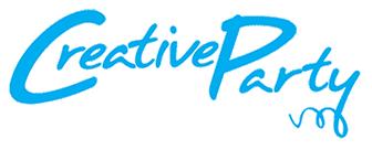 CreativeParty
