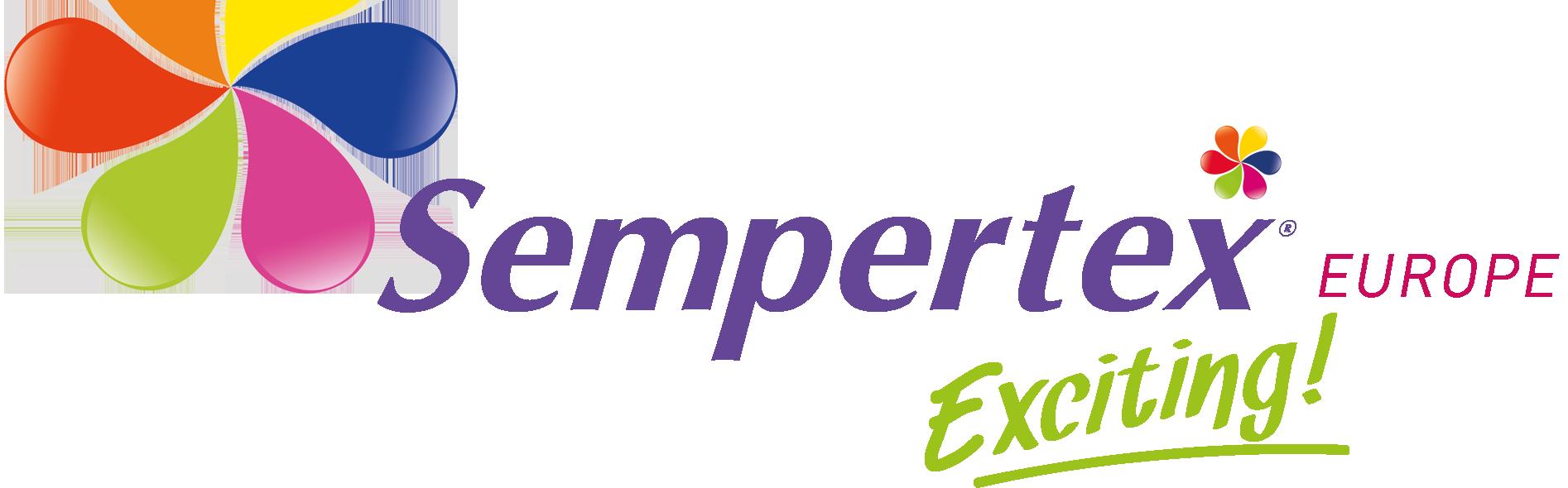 Sempertex - Betallic