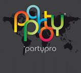Party Pro